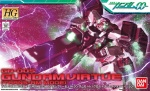 hg-00-gundam-virtue-trans-am-mode-pa
