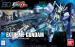 HG_-_Extreme_Gundam_-_Boxart